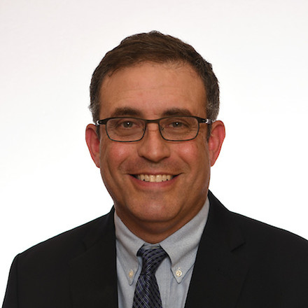 Jeffrey David Reich
